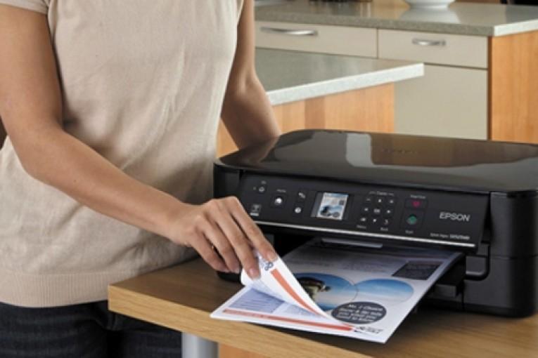 Как выбрать качественные принтеры?