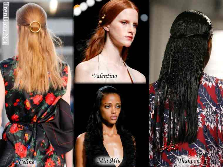 hair_ss15_trendozanet_2