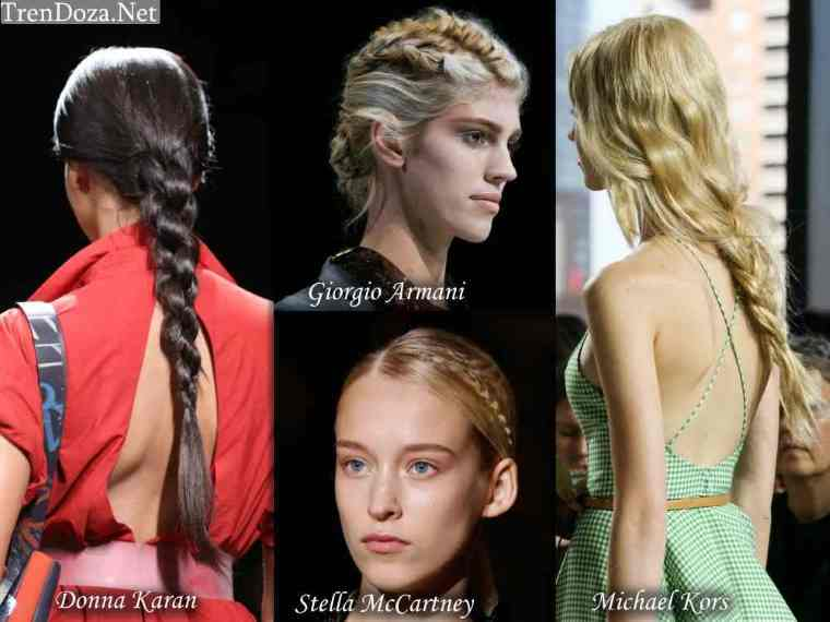 hair_ss15_trendozanet_4