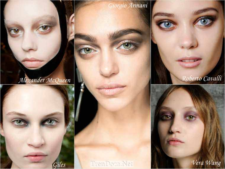 makeup_ss15_sm_trendozanet_6