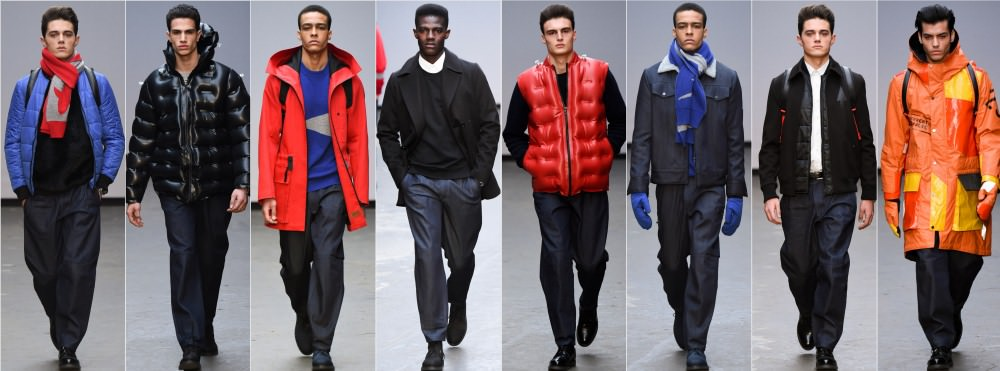 menswear_2015_fall_winter_trendozanet_Christopher_Raeburn