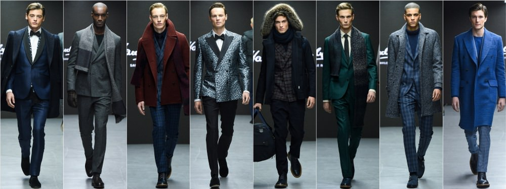 menswear_2015_fall_winter_trendozanet_Hardy_Amies