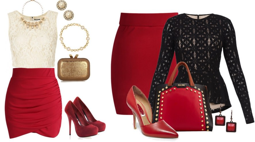 htw_red_skirt_trendozanet_13