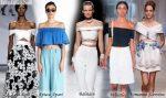 Модные майки 2015 года