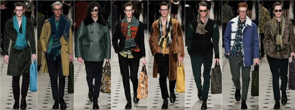 menswear_2015_fall_winter_trendozanet_Burberry_Prorsum