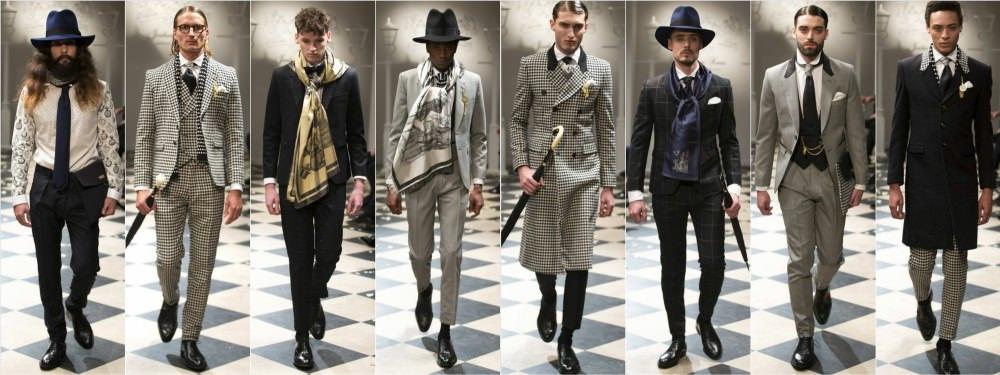 menswear_2015_fall_winter_trendozanet_Joshua_Kane
