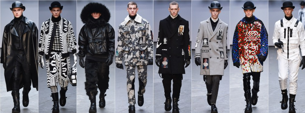 menswear_2015_fall_winter_trendozanet_KTZ