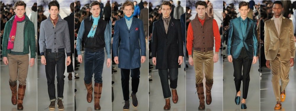 menswear_2015_fall_winter_trendozanet_Richard James