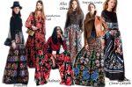 Что модно осенью 2015? 14 тенденций