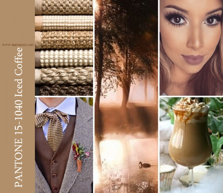 PANTONE 15-1040 Iced Coffee1