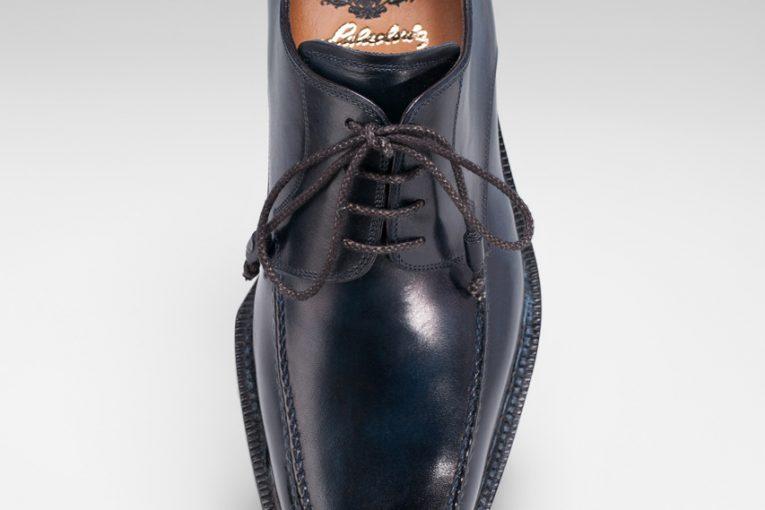 Итальянские ботинки: актуальные бренды и преимущества