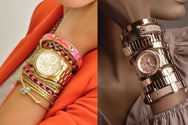 Модные женские наручные часы — какие выбрать?