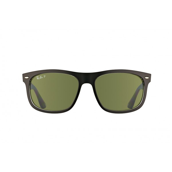 ray-ban-rb-4226-60529a