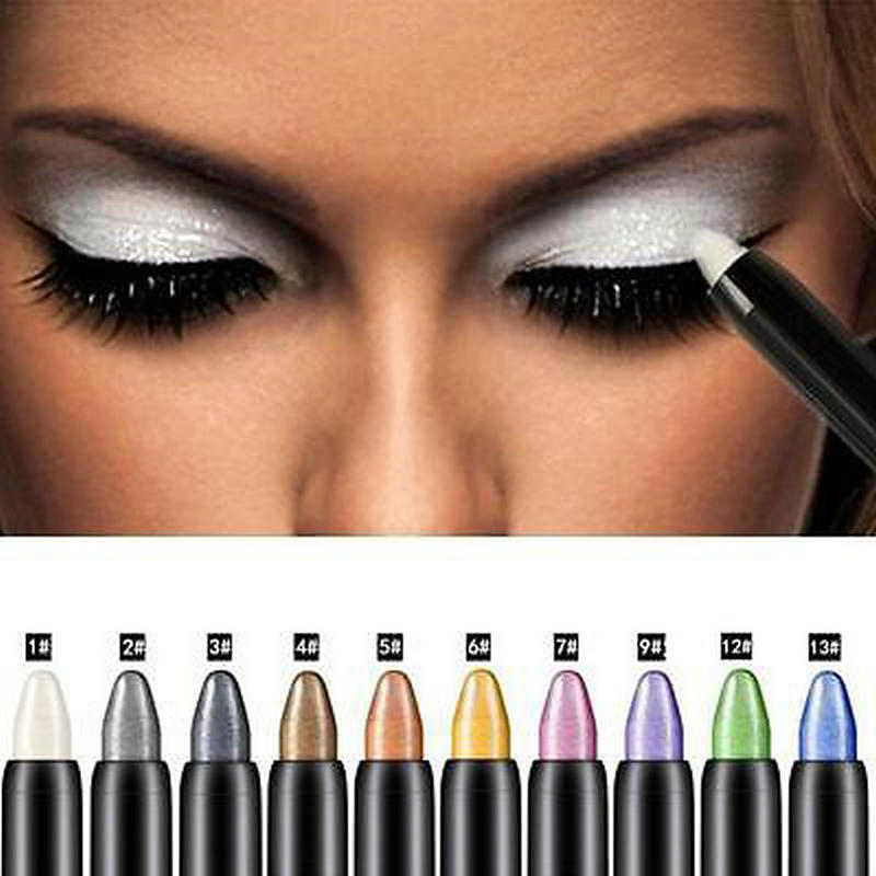 eyebrow-glitter-shadow-font-b-eye-b-font-liner-font-b-pencil-b-font-eyeliner-pen