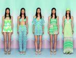 Одежда Missoni: преимущества и особенности бренда