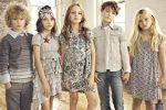 Детская модная одежда: как выбрать