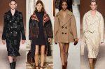 Как выглядеть стильно и модно этой зимой
