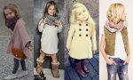 Какая детская обувь будет в моде в 2017 году?