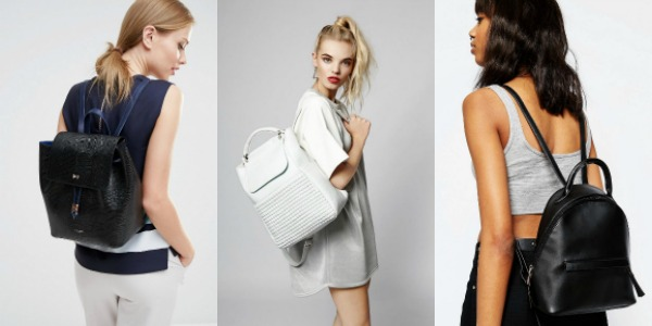 Женские-рюкзаки16