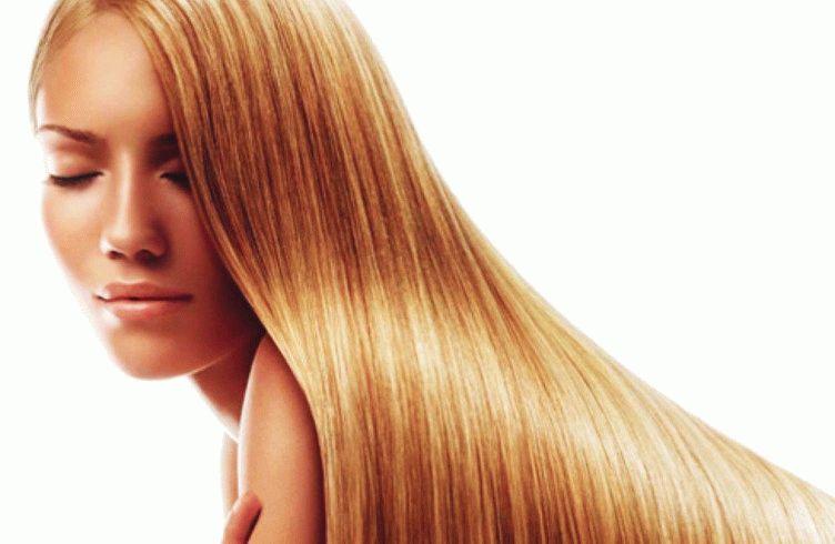Модные тренды в уходе за волосами
