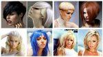 Самые популярные женские стрижки! / The most popular women's haircuts!