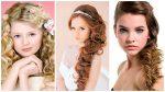 Модные стрижки для девочек / Trendy haircuts for girls