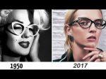 МОДНЫЕ ВЕЩИ 2017 ИЗ ПРОШЛОГО! Вещи из 70-х, 80-х и 90-х годов, которые снова в моде — ФОТО
