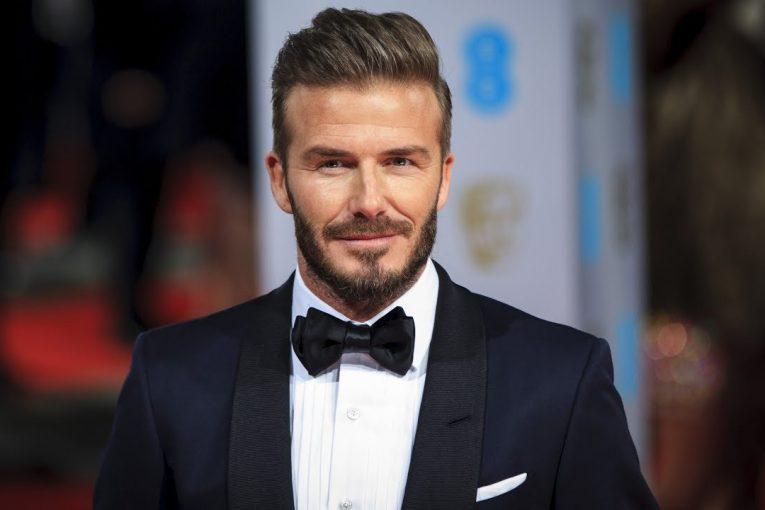 Топ 20 Стильных ,модных мужских стрижек 2017, 20 Stylish ,fashionable men's haircuts 2017