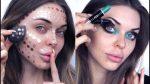 Beautiful Eye Makeup Tutorials Compilation ♥ 2017 ♥ Красивый макияж для девушек
