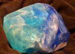 Драгоценный камень аквамарин: особенности и преимущества