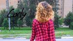 3 способа обуздать пористые волосы   BeautyXuyty