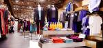 Особенности и преимущества брендовой одежды с стоков