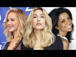 2018 Haircut Ideas for Medium Hair & Trendy Best 26 Medium Hairstyle Inspirations