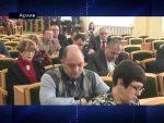 ГТРК ЛНР. Вести-экспресс. 8.00. 4 апреля 2018