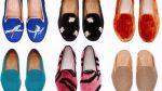 Модные Ботинки Для Девушек 2017