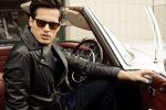 Советы от курсов стилистов: как стать моделью мужчине