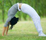 Что делать при боли в суставах и связках