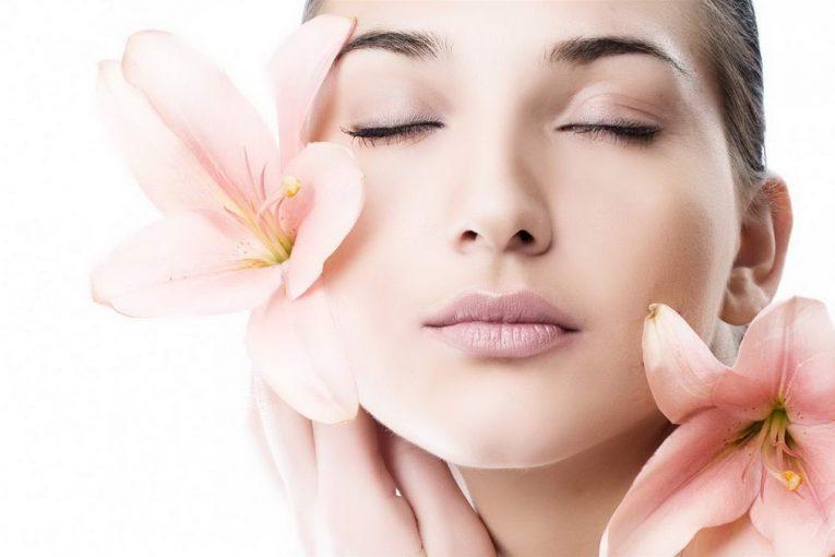 Медицинская косметология: особенности и преимущества