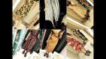Покупки одежды на распродажах, примерка одежды koton, zara, bershka, stradivarius