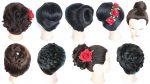 beautiful juda hairstyles || cute hairstyles || hairstyles for girls || hairstyle || juda hairstyle