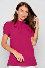 Женская одежда оптом: модные коллекции от производителя