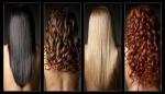 Как выбрать спрей для волос?