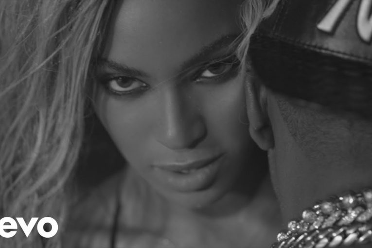 Beyoncé — Drunk in Love (Explicit) ft. JAY Z