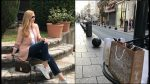 Shopping Vlog*  France Cannes * Покупки во Франции *