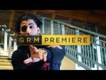 B Young — Jumanji (Prod. By AntiWave) [Music Video] | GRM Daily