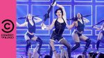 Tom Holland Performs Rihanna's «Umbrella» | Lip Sync Battle
