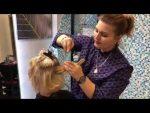 Стрижки и окрашивание волос в Бьюти Парк