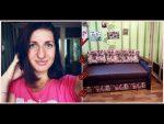 VLOG: Новая Стрижка | купила Диван | ДЕТСКИЙ САД