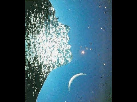 Новость ДНЯ! НовоЛуние 09.10/ Прогноз на ЛУННЫЙ месяц 09.10-07.11/ВАЖНЫЕ события и Рекомендации!