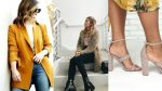 DIY Date Night Style Hacks — Outfit Ideas For A Night Out